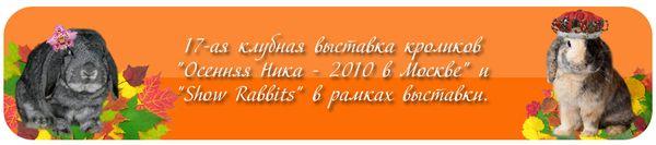 http://www.karlik-krolik.ru/RS/15.jpg