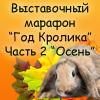 http://www.karlik-krolik.ru/godkrolika/BannerMarafonGodKrolika_100.jpg