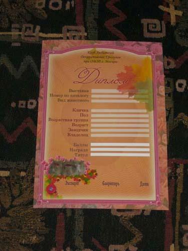 http://www.karlik-krolik.ru/hoziaistvo/bol/IMG_0231.jpg