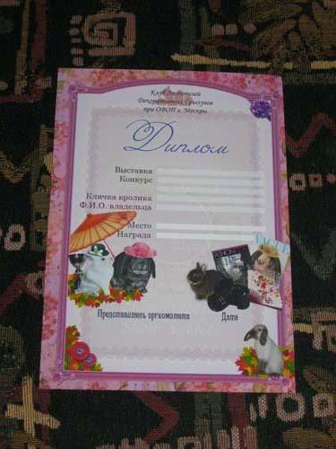 http://www.karlik-krolik.ru/hoziaistvo/bol/IMG_0232.jpg